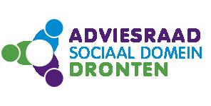 Stichting Adviesraad Sociaal Domein (ASD) Dronten