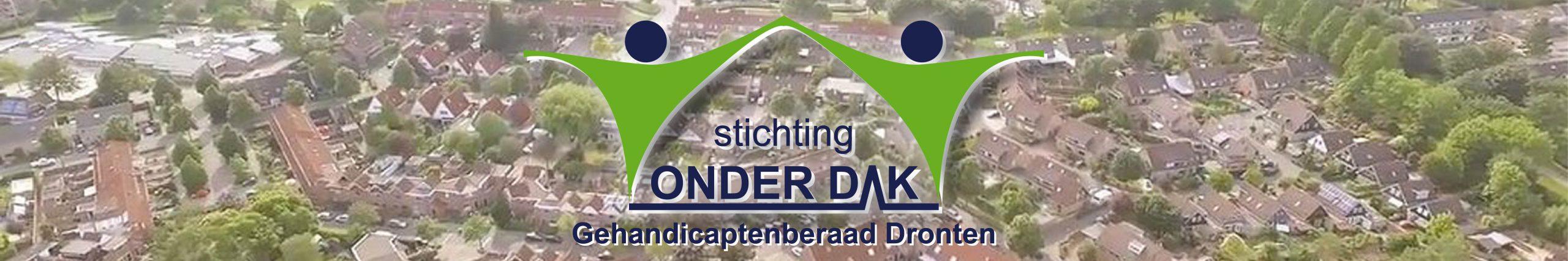 Stichting Onder Dak