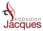 Kapsalon Jacques