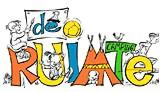 logo camping de ruimte