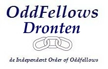 odd-fellows