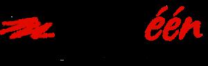 ZamenEen - Coalitie tegen eenzaamheid